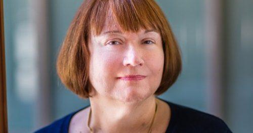 Scripps Research Professor Wendy Havran Named 2018 Outstanding Mentor